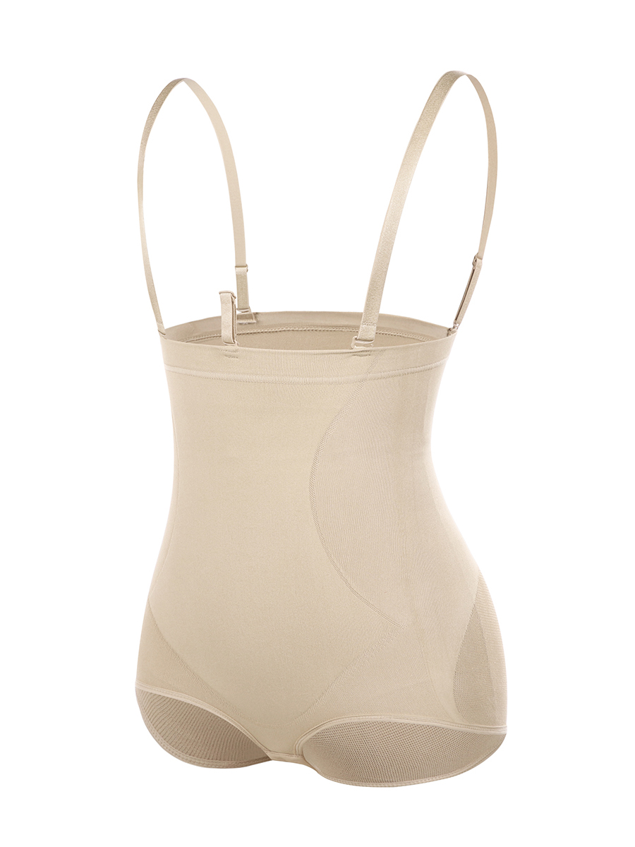 //cdn.affectcloud.com/hexinfashion/upload/imgs/SHAPEWEAR/Full_Body_Shaper/MT190178-SK1/MT190178-SK1-202001135e1c2bc286a0f.jpg