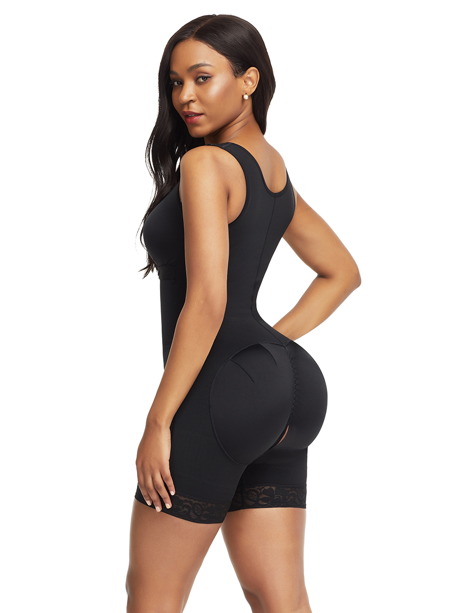//cdn.affectcloud.com/hexinfashion/upload/imgs/SHAPEWEAR/Full_Body_Shaper/MT190207-BK1/MT190207-BK1-202005095eb652852b529.jpg