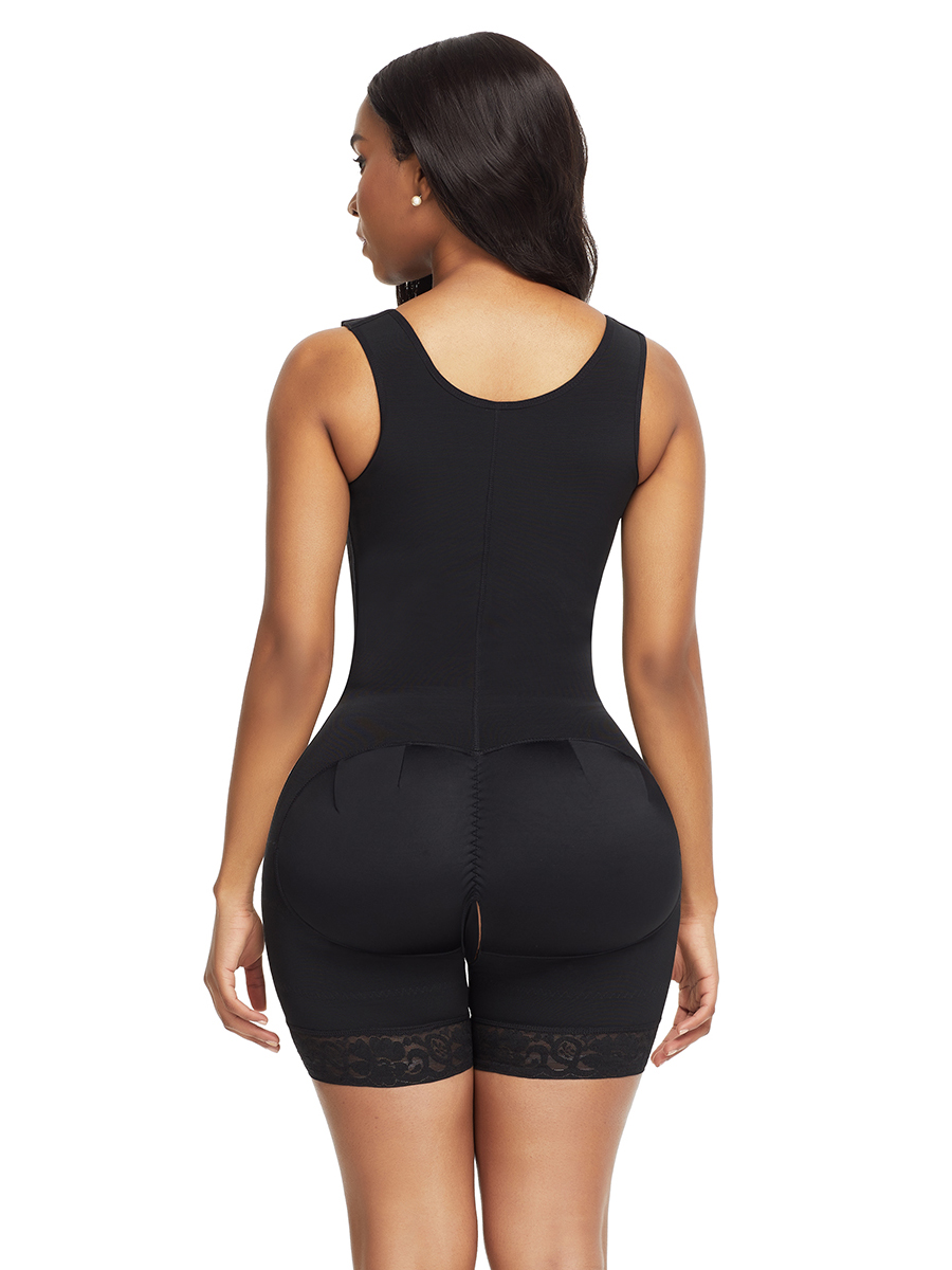 //cdn.affectcloud.com/hexinfashion/upload/imgs/SHAPEWEAR/Full_Body_Shaper/MT190207-BK1/MT190207-BK1-202005095eb6528533dc4.jpg