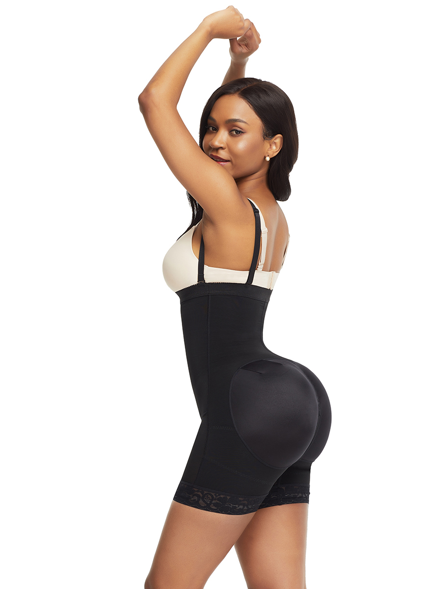 //cdn.affectcloud.com/hexinfashion/upload/imgs/SHAPEWEAR/Full_Body_Shaper/MT200027-BK1/MT200027-BK1-202005085eb4d712cb352.jpg