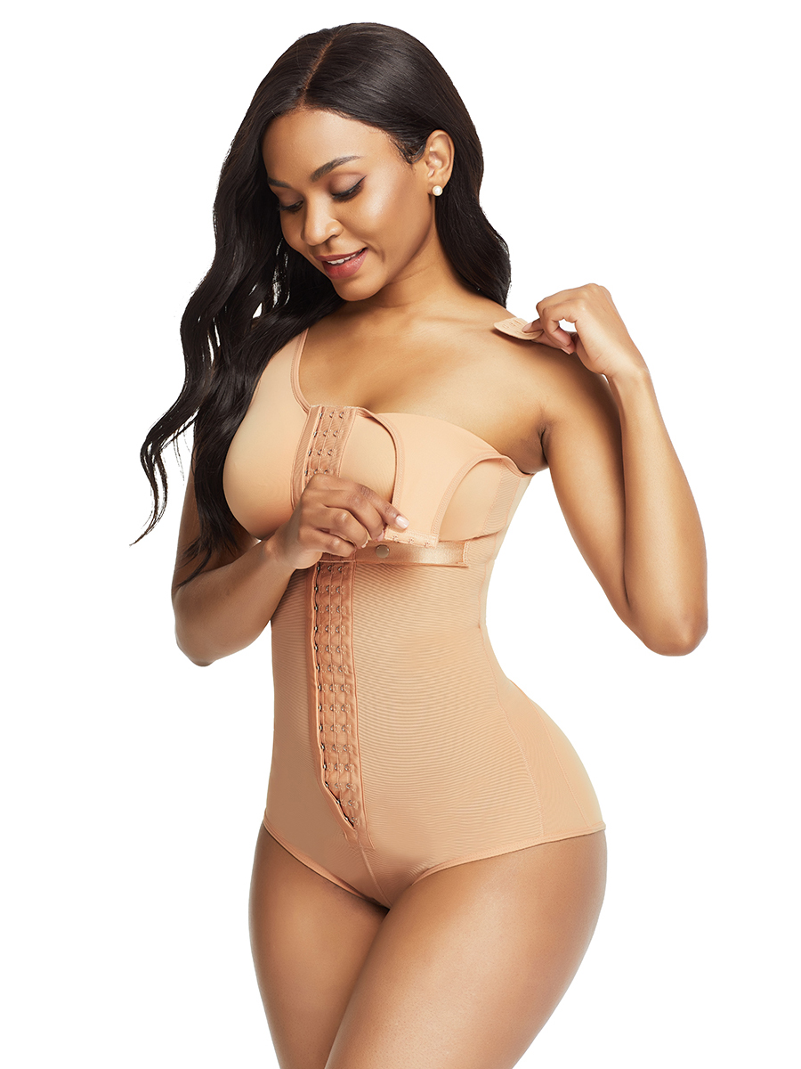 //cdn.affectcloud.com/hexinfashion/upload/imgs/SHAPEWEAR/Full_Body_Shaper/MT200028-SK1/MT200028-SK1-202005095eb65285d62a8.jpg