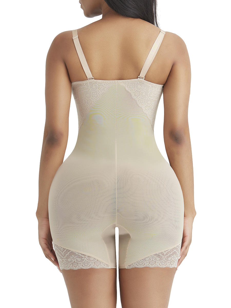 //cdn.affectcloud.com/hexinfashion/upload/imgs/SHAPEWEAR/Full_Body_Shaper/MT200162-SK1/MT200162-SK1-202008035f27cd293fac8.jpg