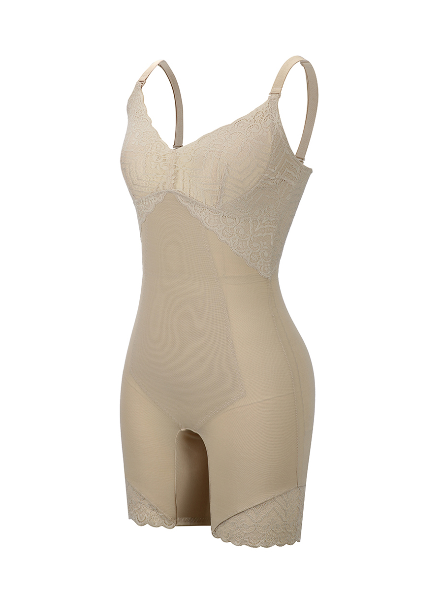 //cdn.affectcloud.com/hexinfashion/upload/imgs/SHAPEWEAR/Full_Body_Shaper/MT200162-SK1/MT200162-SK1-202008035f27cd29485f3.jpg