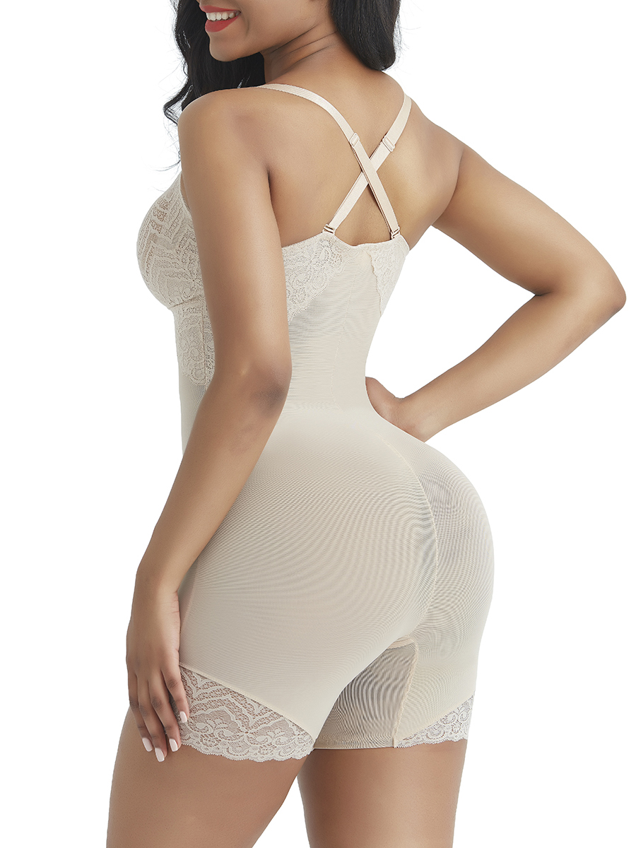 //cdn.affectcloud.com/hexinfashion/upload/imgs/SHAPEWEAR/Full_Body_Shaper/MT200162-SK1/MT200162-SK1-202008035f27cd294c297.jpg
