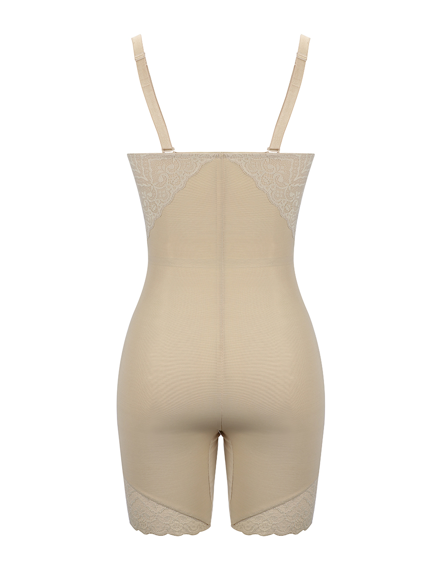 //cdn.affectcloud.com/hexinfashion/upload/imgs/SHAPEWEAR/Full_Body_Shaper/MT200162-SK1/MT200162-SK1-202008035f27cd295493c.jpg