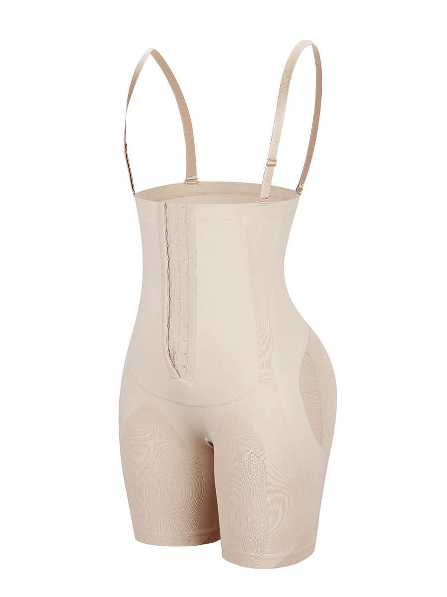 //cdn.affectcloud.com/hexinfashion/upload/imgs/SHAPEWEAR/Full_Body_Shaper/MT200193-SK1/MT200193-SK1-202010275f979a89bfd0b.jpg