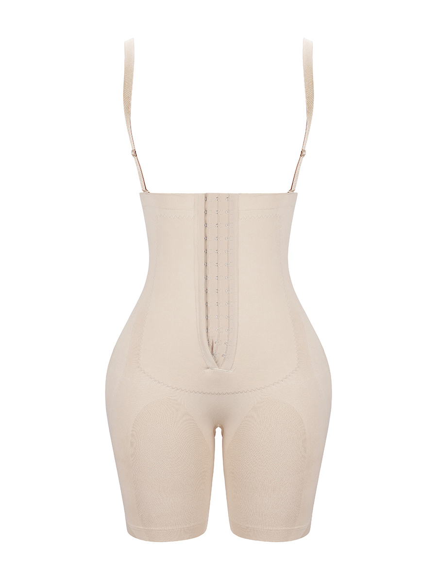 //cdn.affectcloud.com/hexinfashion/upload/imgs/SHAPEWEAR/Full_Body_Shaper/MT200193-SK1/MT200193-SK1-202010275f979a89c25a9.jpg