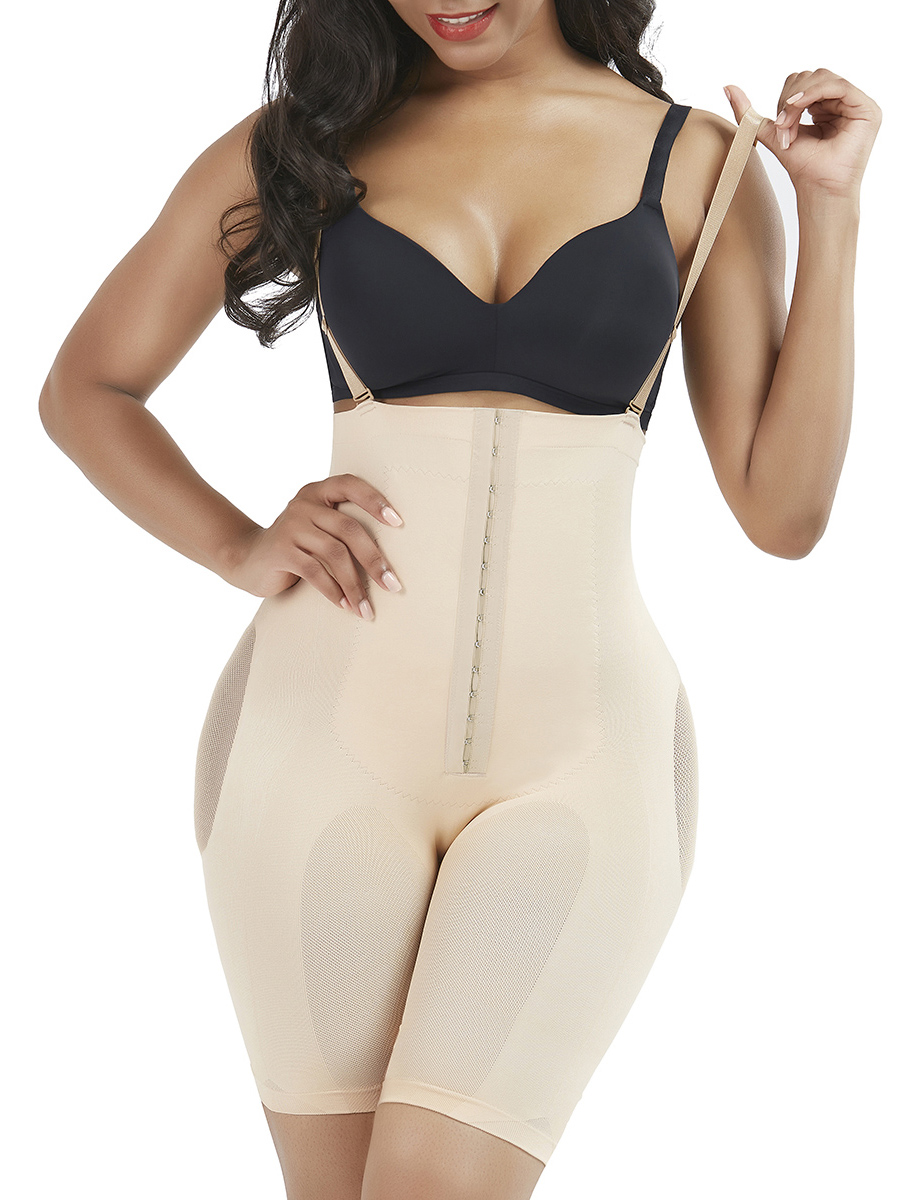 //cdn.affectcloud.com/hexinfashion/upload/imgs/SHAPEWEAR/Full_Body_Shaper/MT200193-SK1/MT200193-SK1-202010275f979a89c900a.jpg