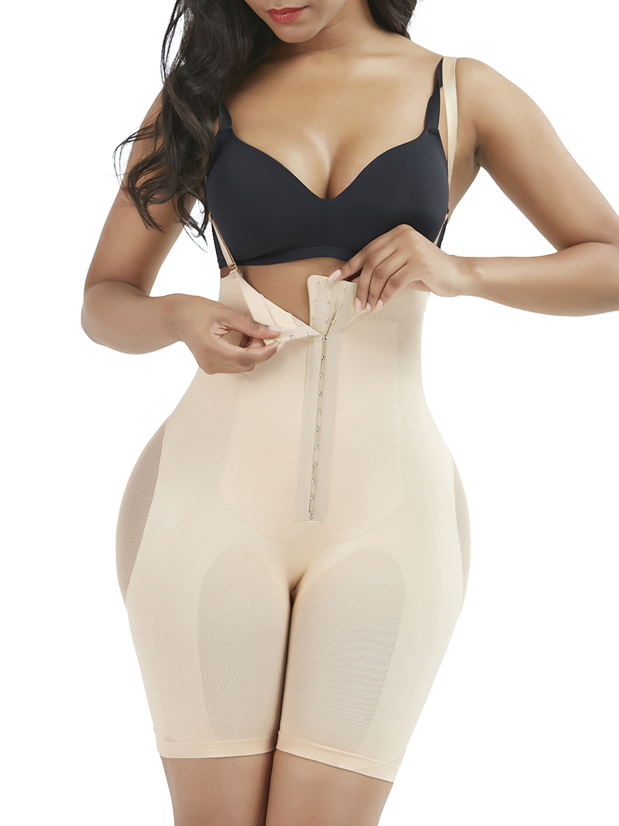 //cdn.affectcloud.com/hexinfashion/upload/imgs/SHAPEWEAR/Full_Body_Shaper/MT200193-SK1/MT200193-SK1-202010275f979a89e0c34.jpg