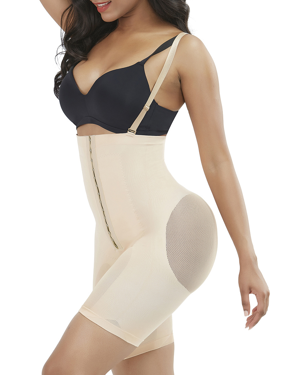 //cdn.affectcloud.com/hexinfashion/upload/imgs/SHAPEWEAR/Full_Body_Shaper/MT200193-SK1/MT200193-SK1-202010275f979a89e4a6f.jpg