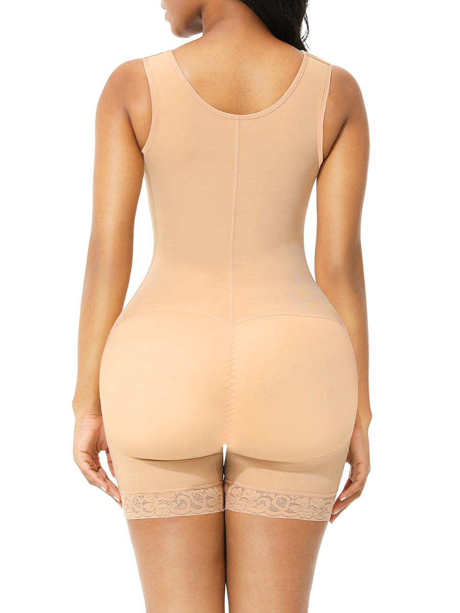 //cdn.affectcloud.com/hexinfashion/upload/imgs/SHAPEWEAR/Full_Body_Shaper/MT200282-SK3/MT200282-SK3-202011135fae4437b3fda.jpg