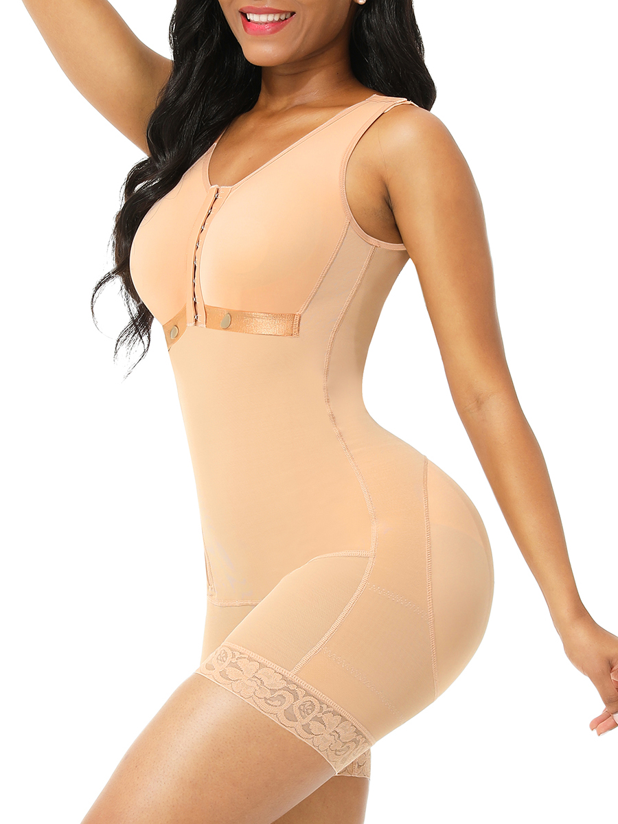 //cdn.affectcloud.com/hexinfashion/upload/imgs/SHAPEWEAR/Full_Body_Shaper/MT200282-SK3/MT200282-SK3-202011135fae4437ce11e.jpg