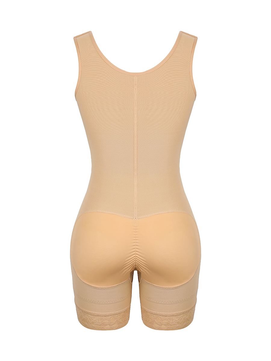 //cdn.affectcloud.com/hexinfashion/upload/imgs/SHAPEWEAR/Full_Body_Shaper/MT200282-SK3/MT200282-SK3-202011135fae4437d18a1.jpg