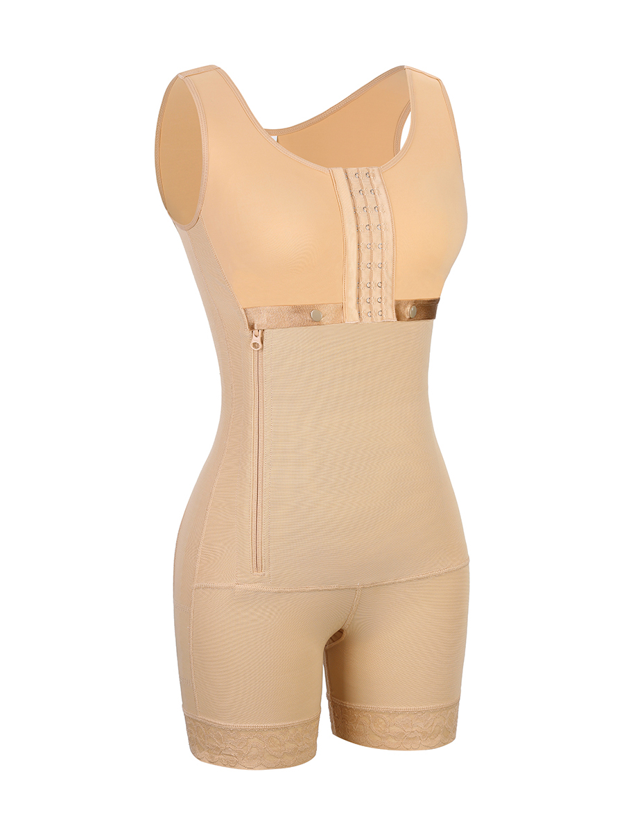 //cdn.affectcloud.com/hexinfashion/upload/imgs/SHAPEWEAR/Full_Body_Shaper/MT200282-SK3/MT200282-SK3-202011135fae4437d566d.jpg
