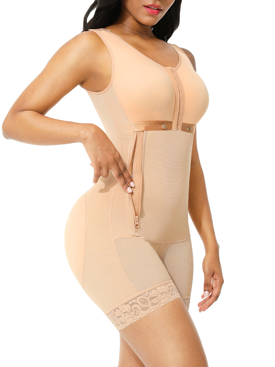 //cdn.affectcloud.com/hexinfashion/upload/imgs/SHAPEWEAR/Full_Body_Shaper/MT200282-SK3/MT200282-SK3-202011135fae4437d81fb.jpg