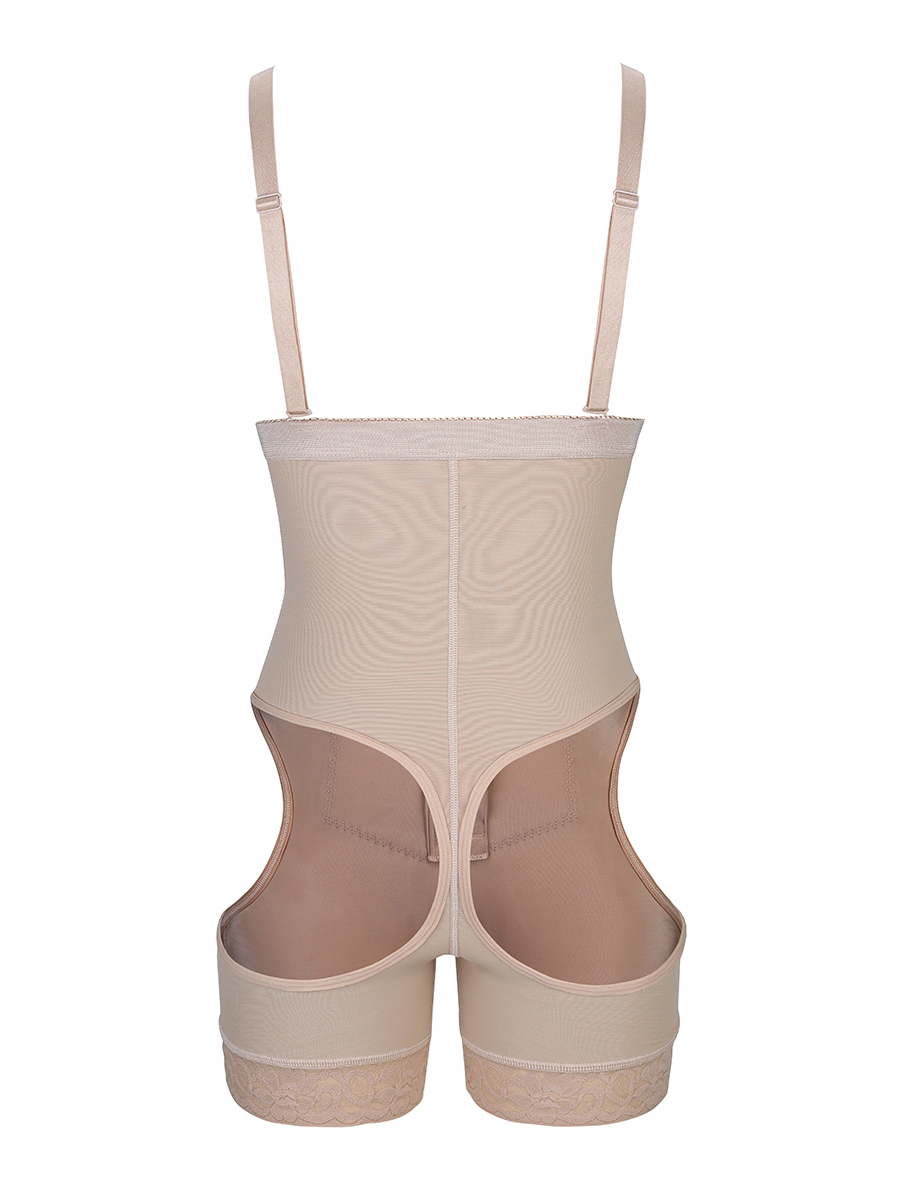 //cdn.affectcloud.com/hexinfashion/upload/imgs/SHAPEWEAR/Full_Body_Shaper/MT200345-SK1/MT200345-SK1-202012075fcd94df3f874.jpg