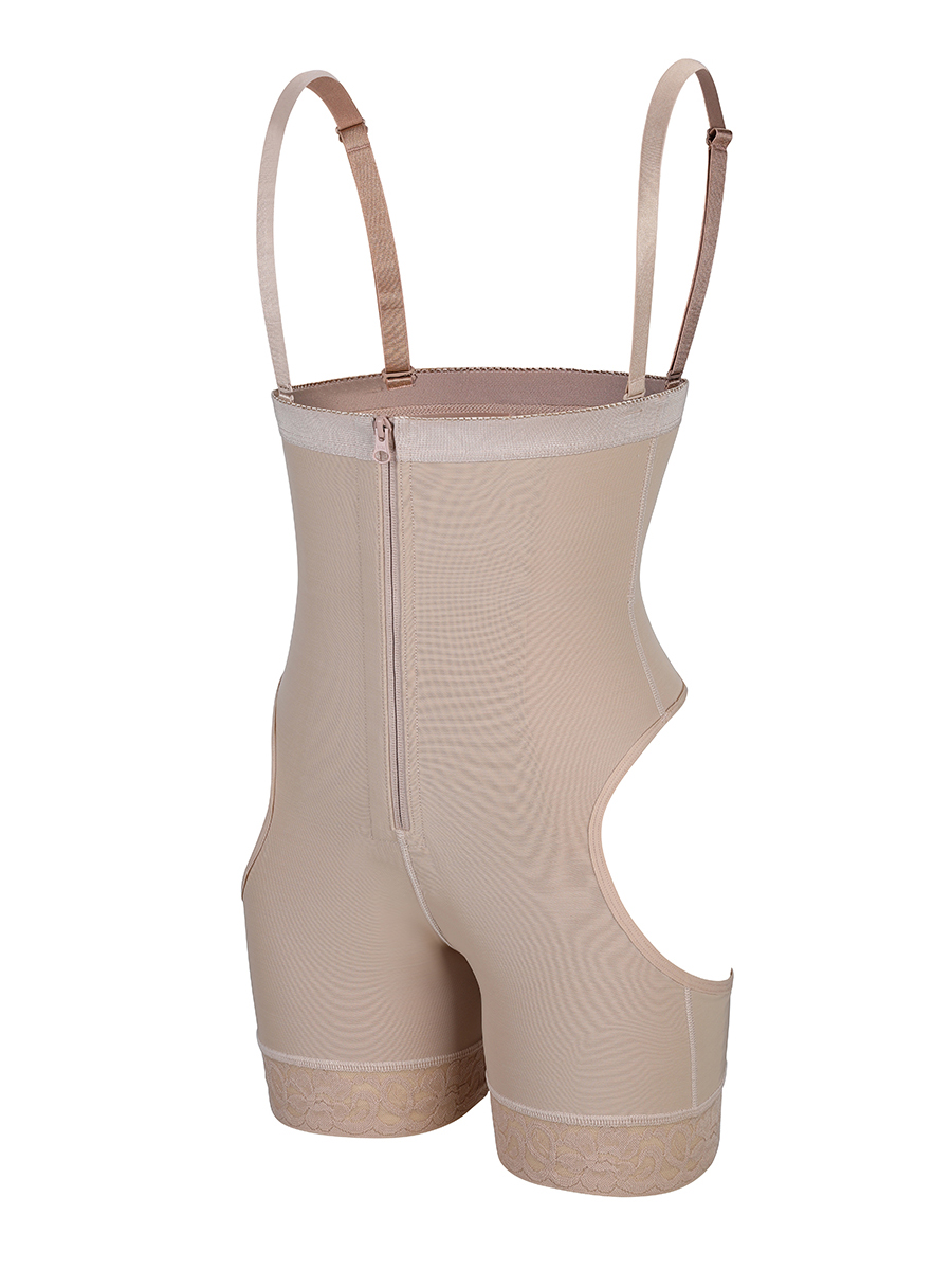 //cdn.affectcloud.com/hexinfashion/upload/imgs/SHAPEWEAR/Full_Body_Shaper/MT200345-SK1/MT200345-SK1-202012075fcd94df43852.jpg