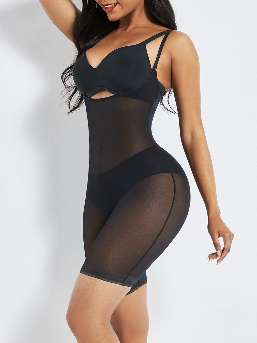 //cdn.affectcloud.com/hexinfashion/upload/imgs/SHAPEWEAR/Full_Body_Shaper/MT200406-BK1/MT200406-BK1-202102206030bcedb887c.jpg