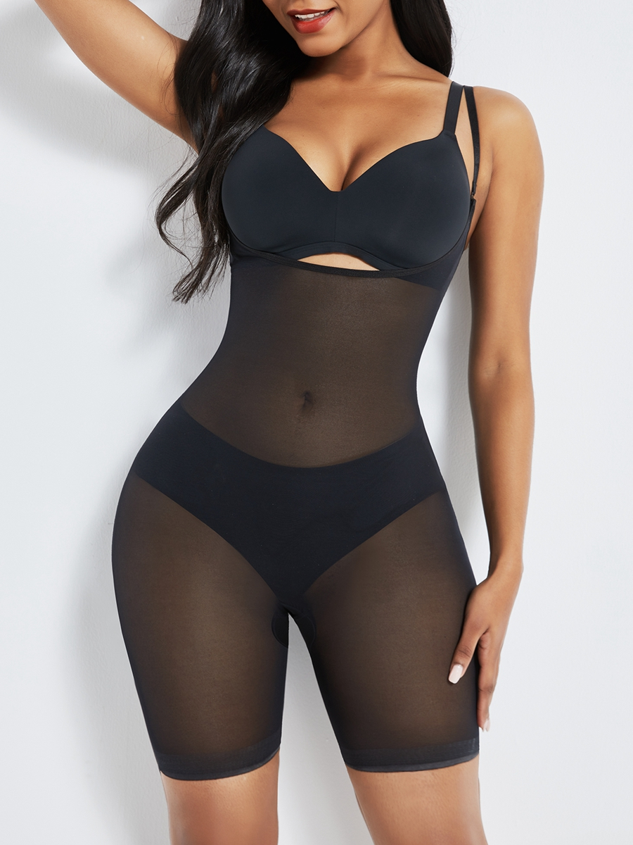 //cdn.affectcloud.com/hexinfashion/upload/imgs/SHAPEWEAR/Full_Body_Shaper/MT200406-BK1/MT200406-BK1-202102206030bcedcaf2d.jpg