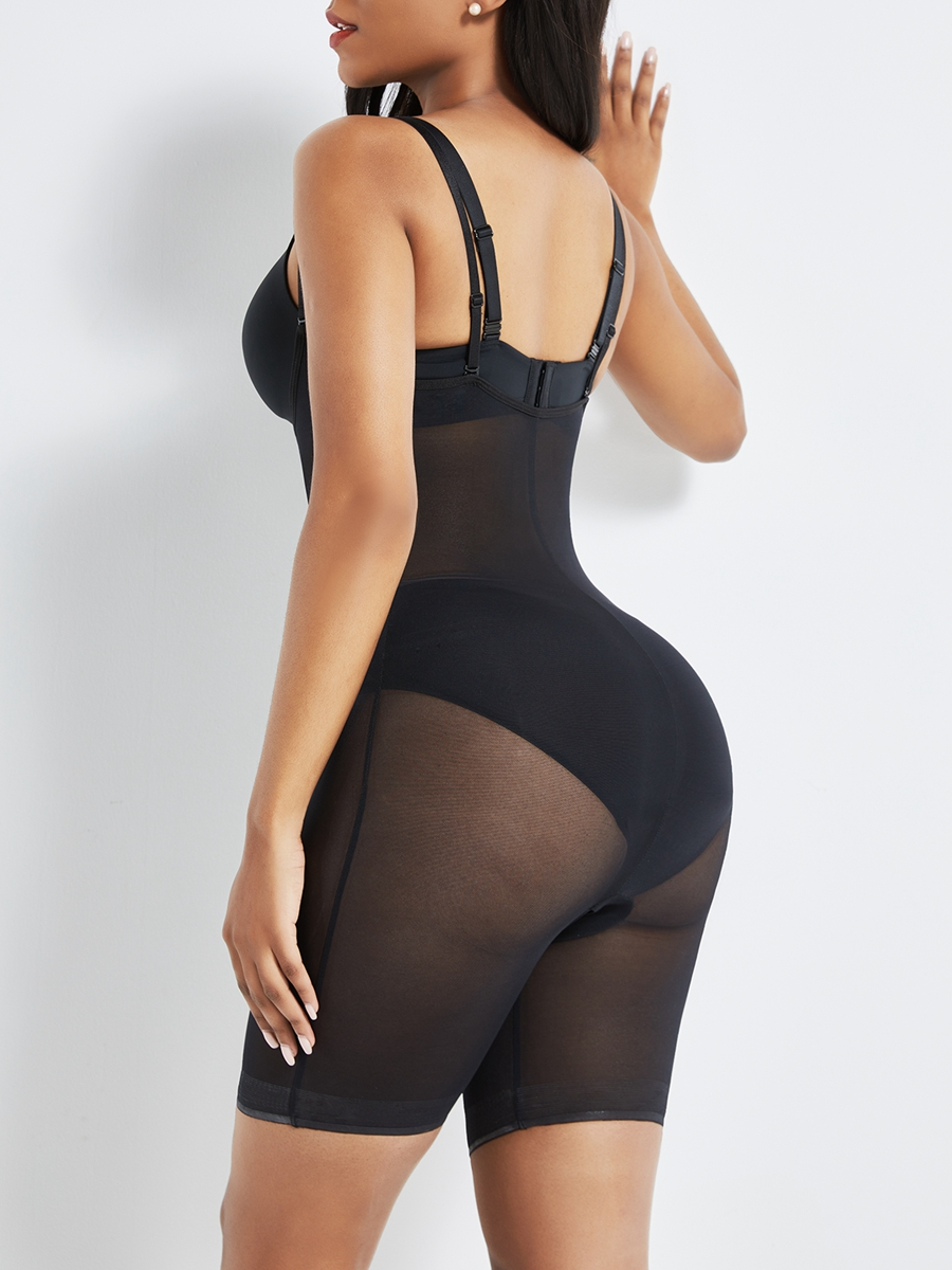 //cdn.affectcloud.com/hexinfashion/upload/imgs/SHAPEWEAR/Full_Body_Shaper/MT200406-BK1/MT200406-BK1-202102206030bcedd039a.jpg
