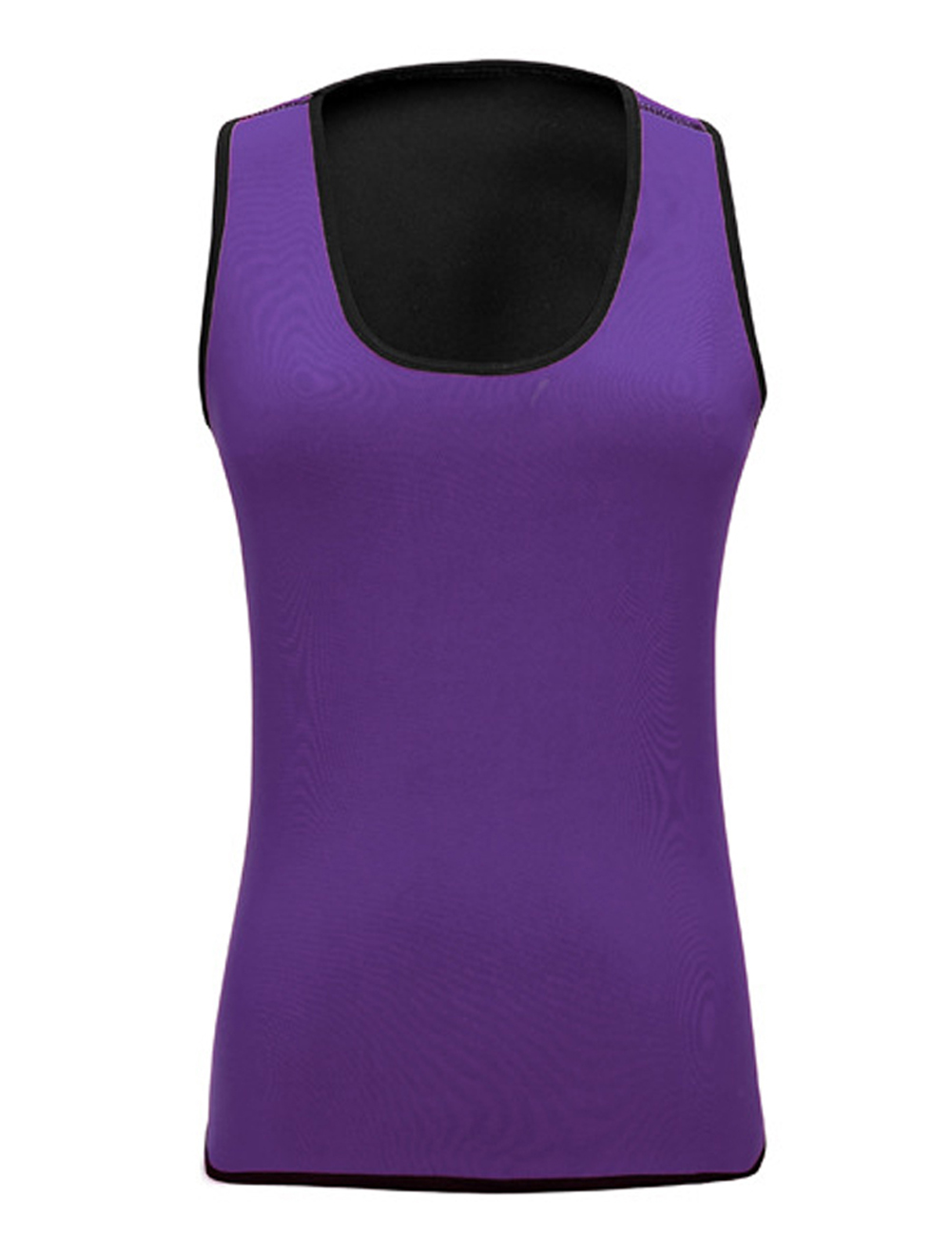 //cdn.affectcloud.com/hexinfashion/upload/imgs/SHAPEWEAR/Neoprene_Shaper/B180024PL01/B180024PL01-201911295de07f791954d.jpg