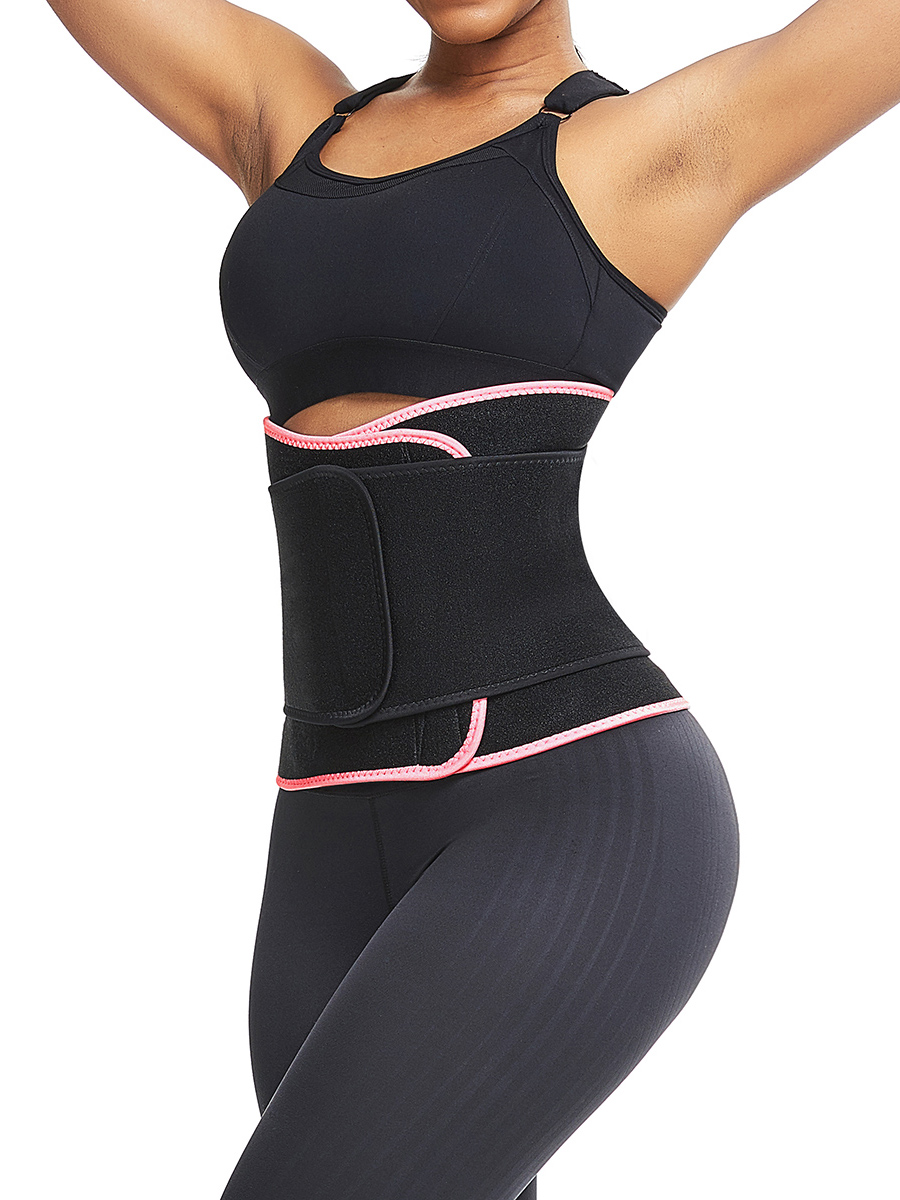 //cdn.affectcloud.com/hexinfashion/upload/imgs/SHAPEWEAR/Neoprene_Shaper/LB4919-PK1/LB4919-PK1-202002285e5879b187cd3.jpg