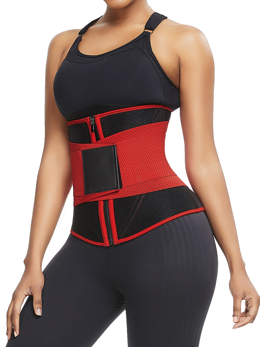 //cdn.affectcloud.com/hexinfashion/upload/imgs/SHAPEWEAR/Neoprene_Shaper/MT190168-RD1/MT190168-RD1-202003205e742fedc58cd.jpg