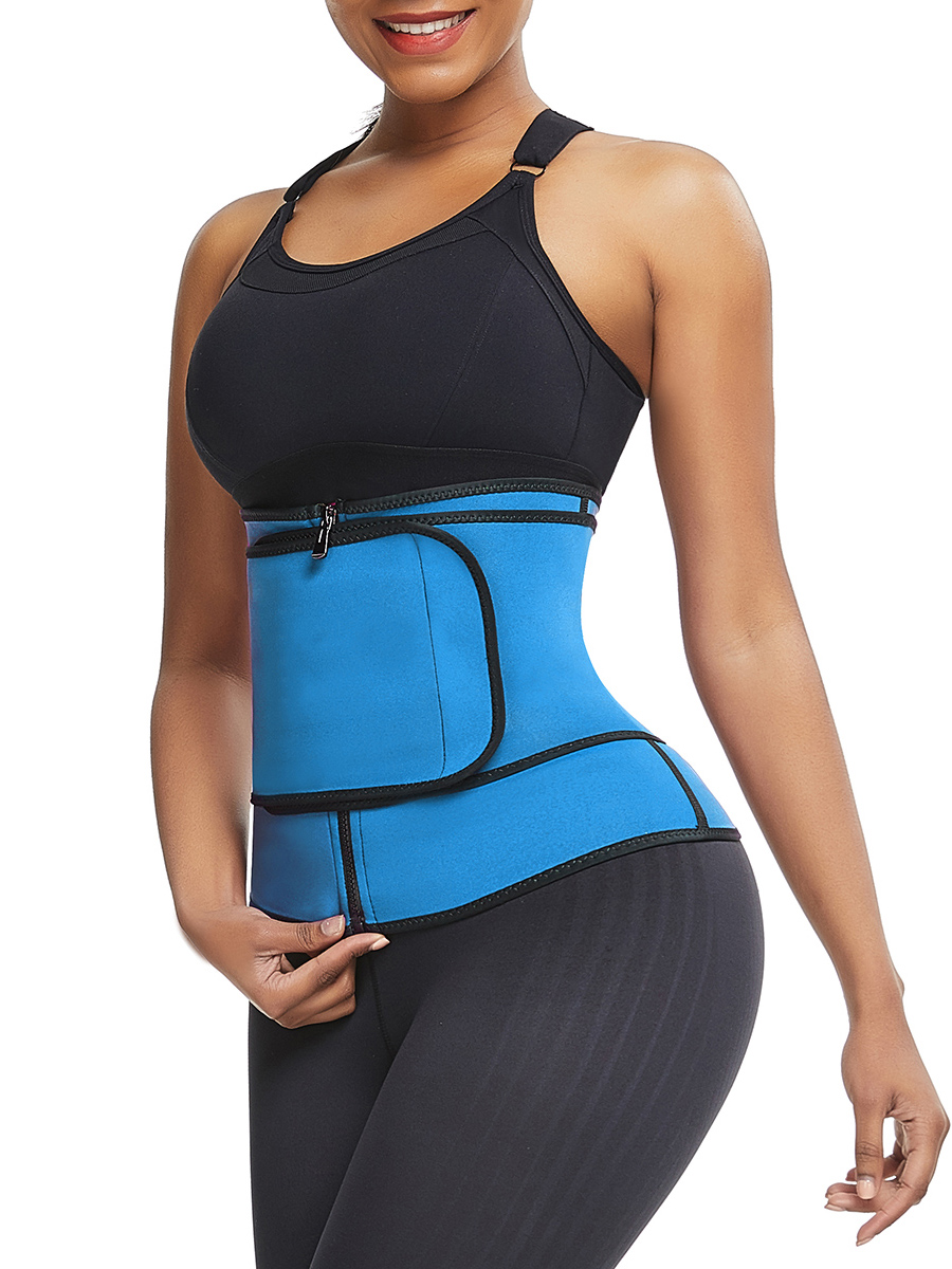 //cdn.affectcloud.com/hexinfashion/upload/imgs/SHAPEWEAR/Neoprene_Shaper/MT190208-BU1/MT190208-BU1-202002255e54cc6972153.jpg