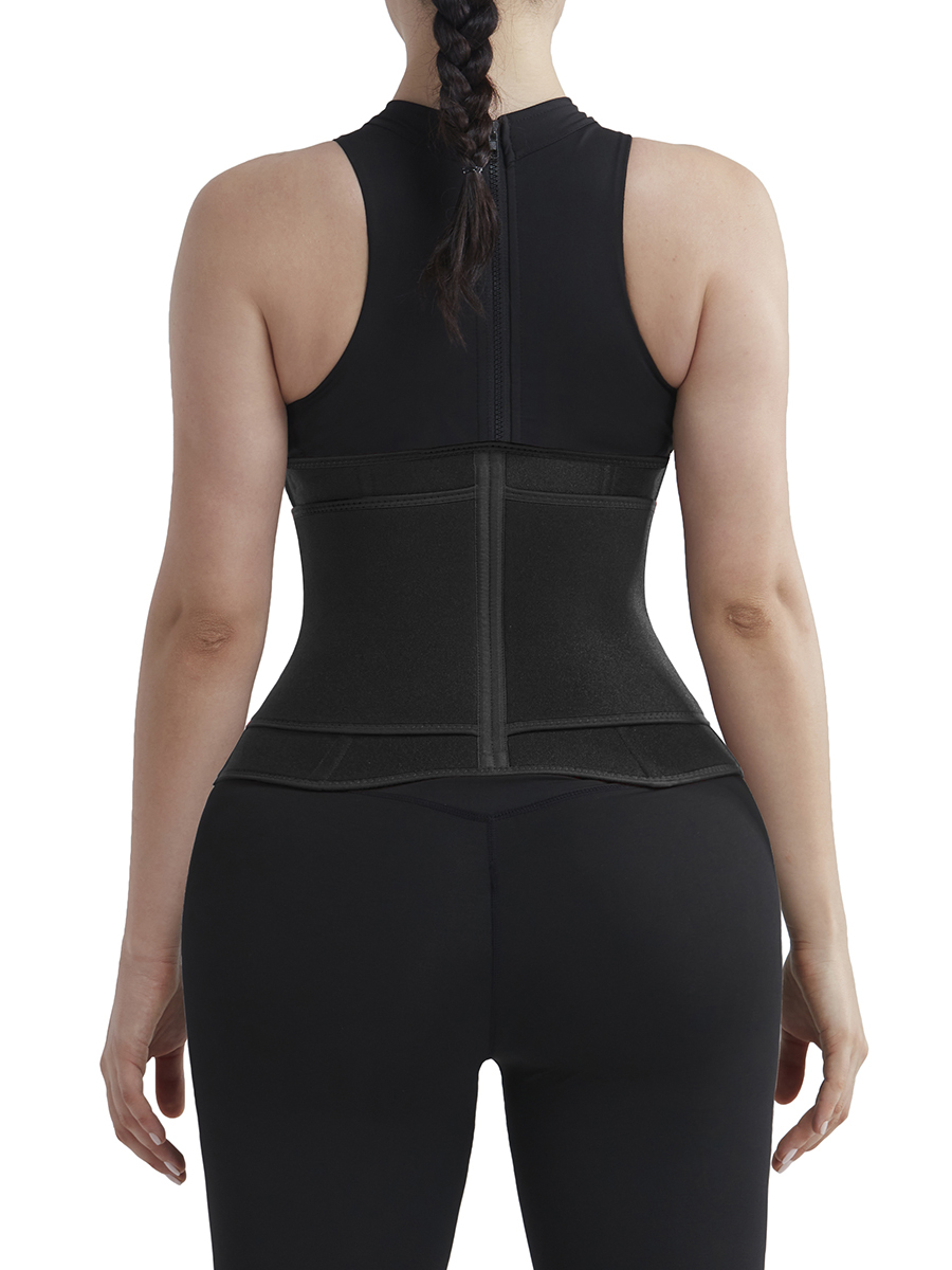 //cdn.affectcloud.com/hexinfashion/upload/imgs/SHAPEWEAR/Neoprene_Shaper/MT200058-BK1/MT200058-BK1-202007075f0438f342ad1.jpg