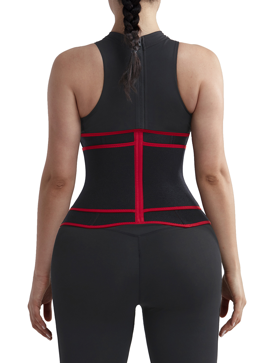 //cdn.affectcloud.com/hexinfashion/upload/imgs/SHAPEWEAR/Neoprene_Shaper/MT200058-RD1/MT200058-RD1-202007075f0438f38fdf2.jpg