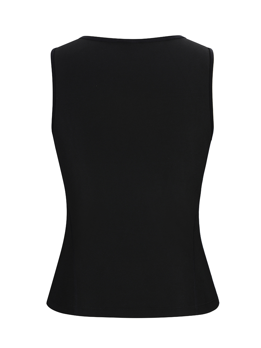 //cdn.affectcloud.com/hexinfashion/upload/imgs/SHAPEWEAR/Neoprene_Shaper/MT200324-SR1/MT200324-SR1-202010165f896683316a1.JPG