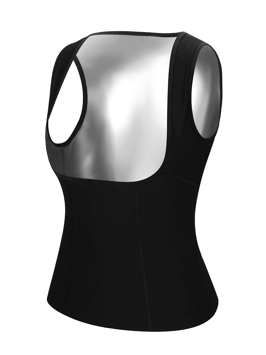 //cdn.affectcloud.com/hexinfashion/upload/imgs/SHAPEWEAR/Neoprene_Shaper/MT200324-SR1/MT200324-SR1-202010165f89668bb6f81.jpg