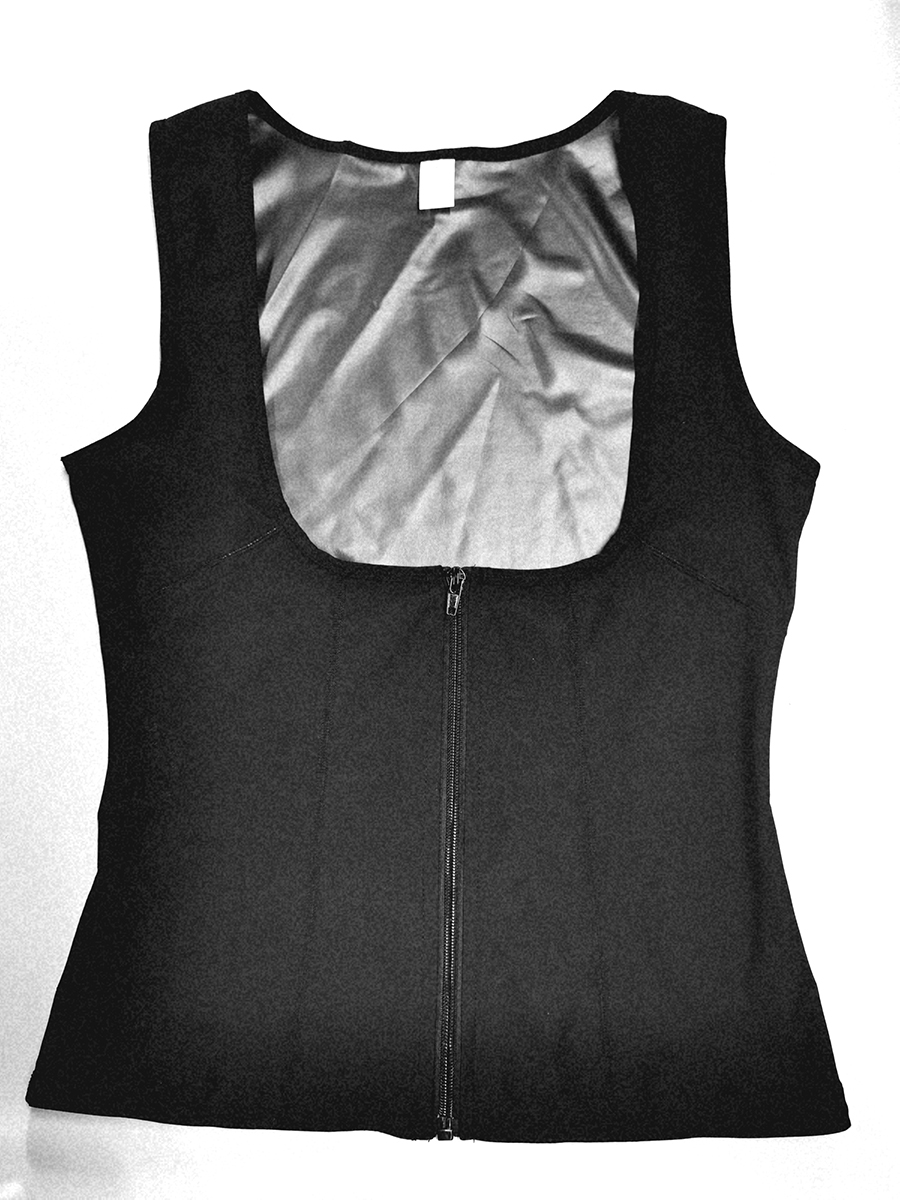 //cdn.affectcloud.com/hexinfashion/upload/imgs/SHAPEWEAR/Neoprene_Shaper/MT200325-SR1/MT200325-SR1-202009185f64816919b80.jpg