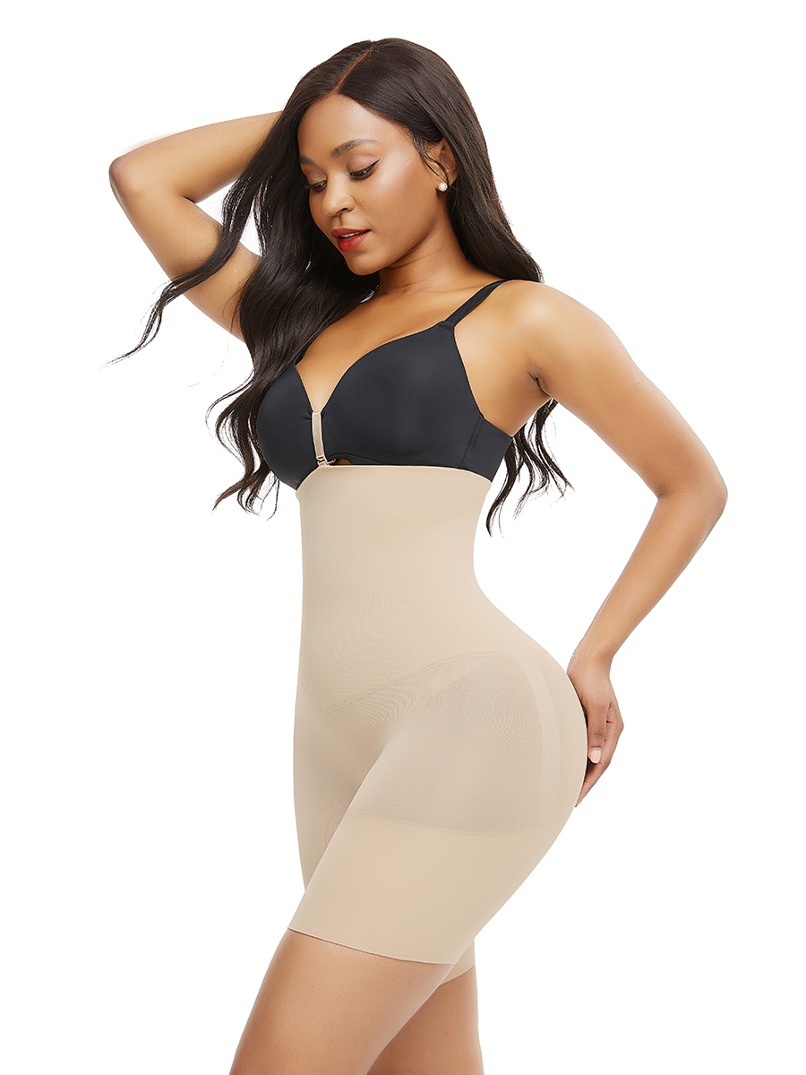 //cdn.affectcloud.com/hexinfashion/upload/imgs/SHAPEWEAR/Seamless/MT190051-SK1/MT190051-SK1-202001155e1e7af2d5d29.jpg