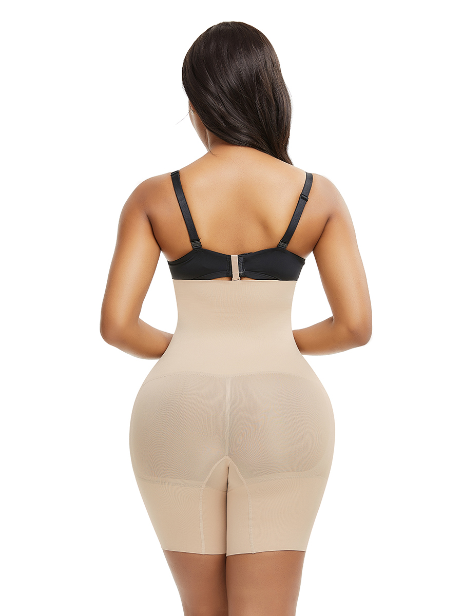 //cdn.affectcloud.com/hexinfashion/upload/imgs/SHAPEWEAR/Seamless/MT190051-SK1/MT190051-SK1-202001155e1e7afc936d3.jpg