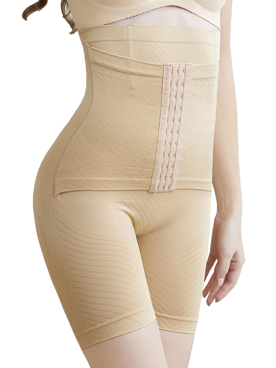 //cdn.affectcloud.com/hexinfashion/upload/imgs/SHAPEWEAR/Seamless/MT190203-SK1/MT190203-SK1-201912245e01b6e4b1e73.jpg