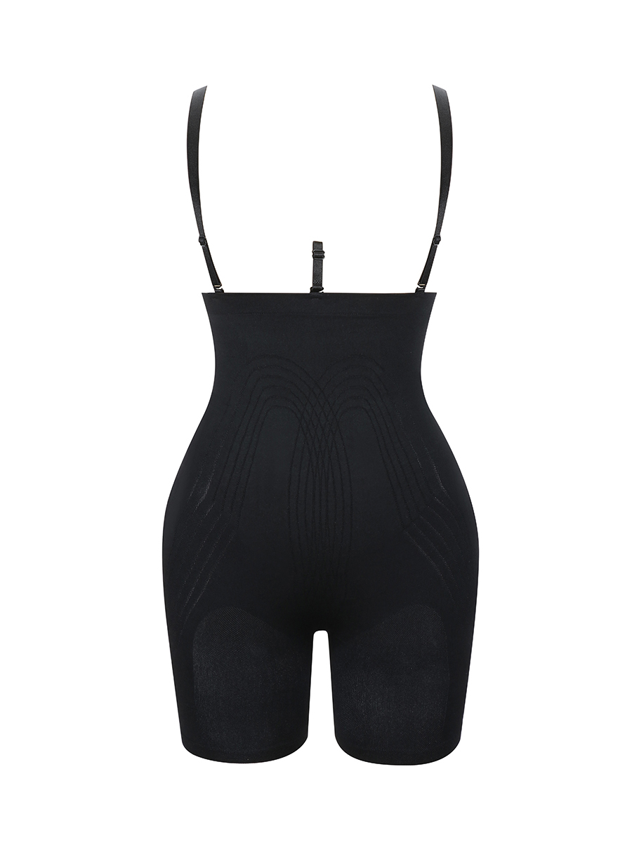 //cdn.affectcloud.com/hexinfashion/upload/imgs/SHAPEWEAR/Seamless/MT200092-BK1/MT200092-BK1-202007235f19062b5cd67.jpg
