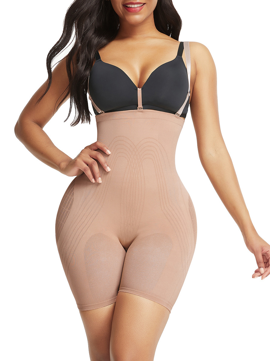 //cdn.affectcloud.com/hexinfashion/upload/imgs/SHAPEWEAR/Seamless/MT200092-SK1/MT200092-SK1-202007235f19062bac06b.jpg
