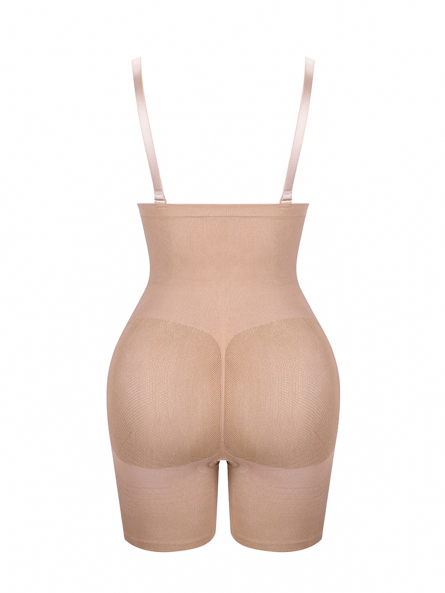 //cdn.affectcloud.com/hexinfashion/upload/imgs/SHAPEWEAR/Seamless/MT200092-SK1/MT200092-SK1-202007235f19062bc4f32.jpg