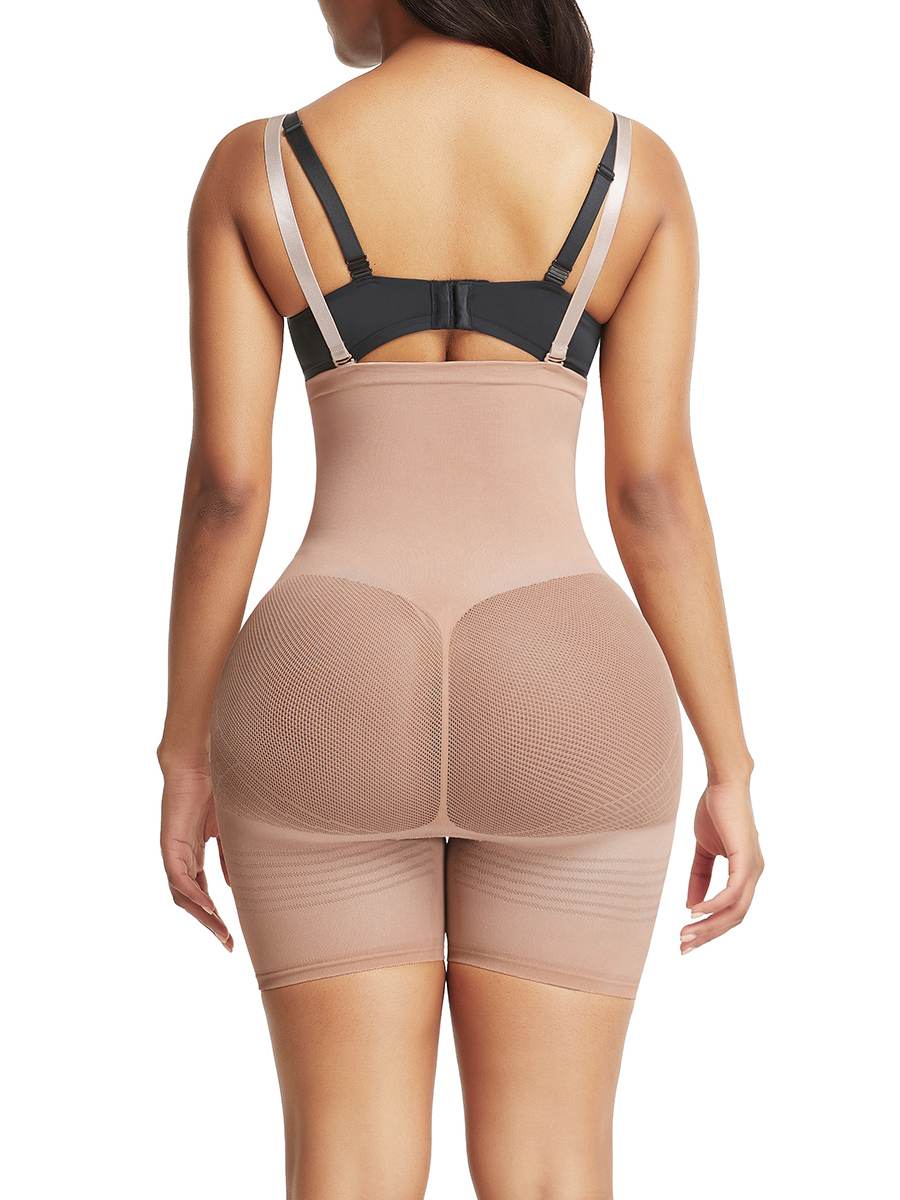 //cdn.affectcloud.com/hexinfashion/upload/imgs/SHAPEWEAR/Seamless/MT200092-SK1/MT200092-SK1-202007235f19062bce0ea.jpg