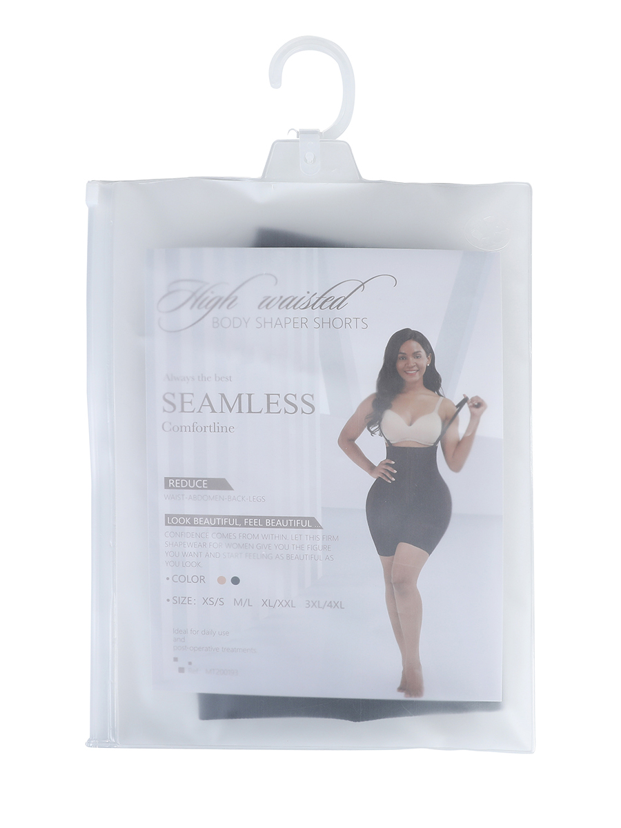 //cdn.affectcloud.com/hexinfashion/upload/imgs/SHAPEWEAR/Seamless/MT200193-SK1/MT200193-SK1-20210219602f71f4350e7.jpg