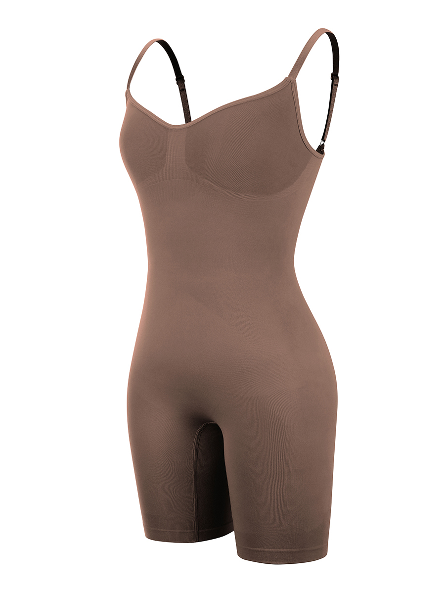 //cdn.affectcloud.com/hexinfashion/upload/imgs/SHAPEWEAR/Seamless/MT200277-BN5/MT200277-BN5-202012015fc592c781f23.jpg