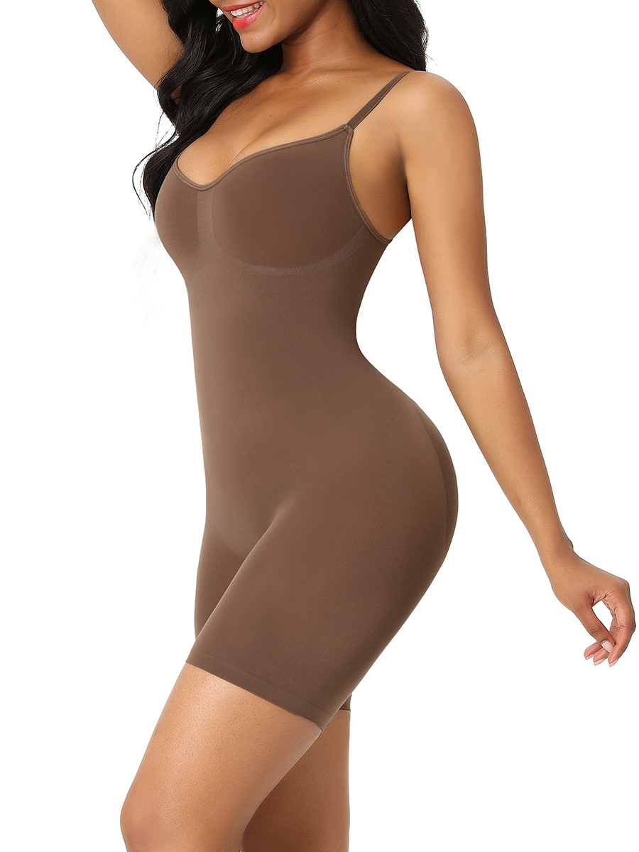 //cdn.affectcloud.com/hexinfashion/upload/imgs/SHAPEWEAR/Seamless/MT200277-BN5/MT200277-BN5-202012015fc592c7873be.jpg