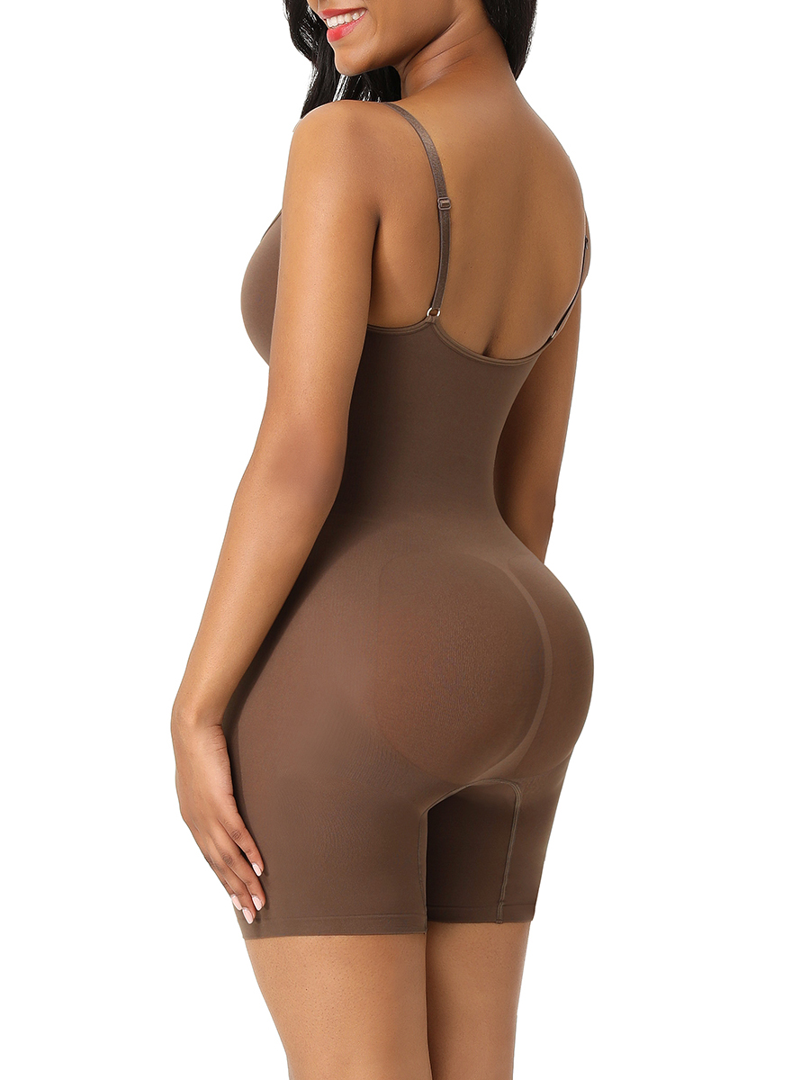 //cdn.affectcloud.com/hexinfashion/upload/imgs/SHAPEWEAR/Seamless/MT200277-BN5/MT200277-BN5-202012015fc592c78f4c8.jpg