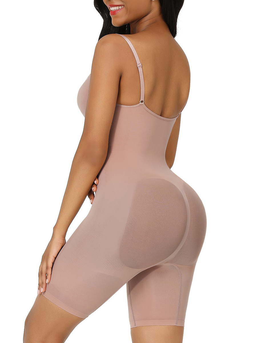//cdn.affectcloud.com/hexinfashion/upload/imgs/SHAPEWEAR/Seamless/MT200277-SK1/MT200277-SK1-202012015fc592c702127.jpg
