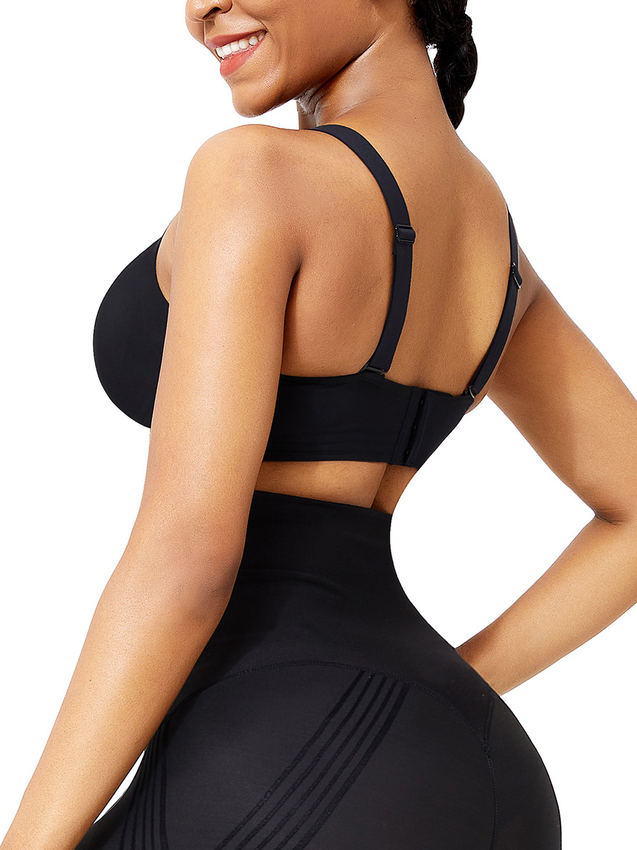 //cdn.affectcloud.com/hexinfashion/upload/imgs/SHAPEWEAR/Seamless/MT200284-BK1/MT200284-BK1-202011115fab9e1e793dc.jpg