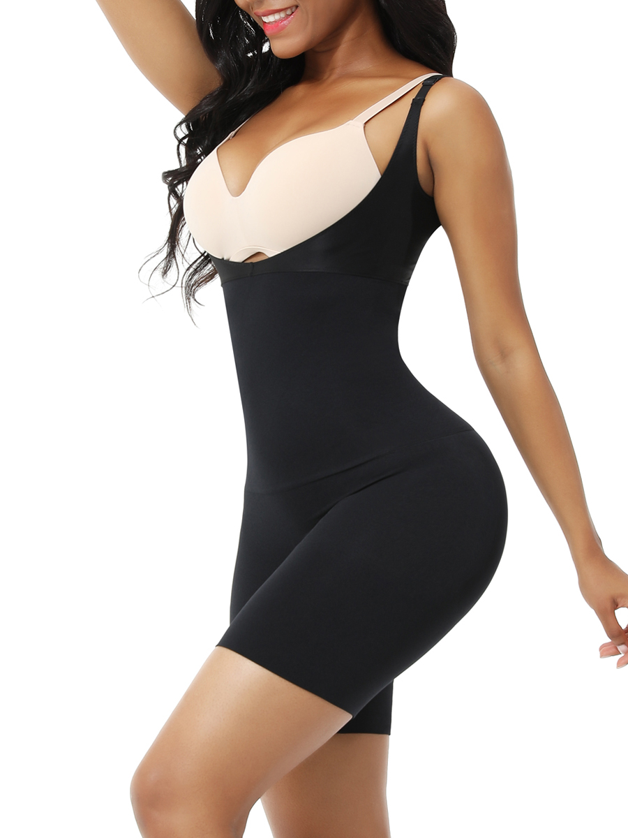 //cdn.affectcloud.com/hexinfashion/upload/imgs/SHAPEWEAR/Seamless/MT200323-BK1/MT200323-BK1-202101075ff66add08135.jpg