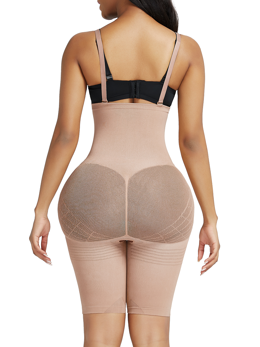//cdn.affectcloud.com/hexinfashion/upload/imgs/SHAPEWEAR/Seamless/MT200396-SK1/MT200396-SK1-20210222603378fa5b9c5.jpg