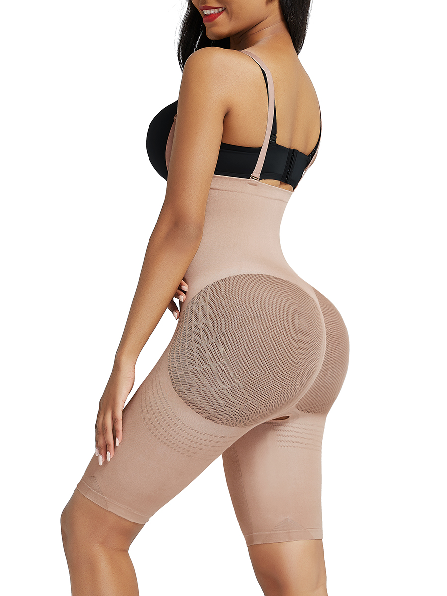 //cdn.affectcloud.com/hexinfashion/upload/imgs/SHAPEWEAR/Seamless/MT200396-SK1/MT200396-SK1-20210222603378fa62969.jpg