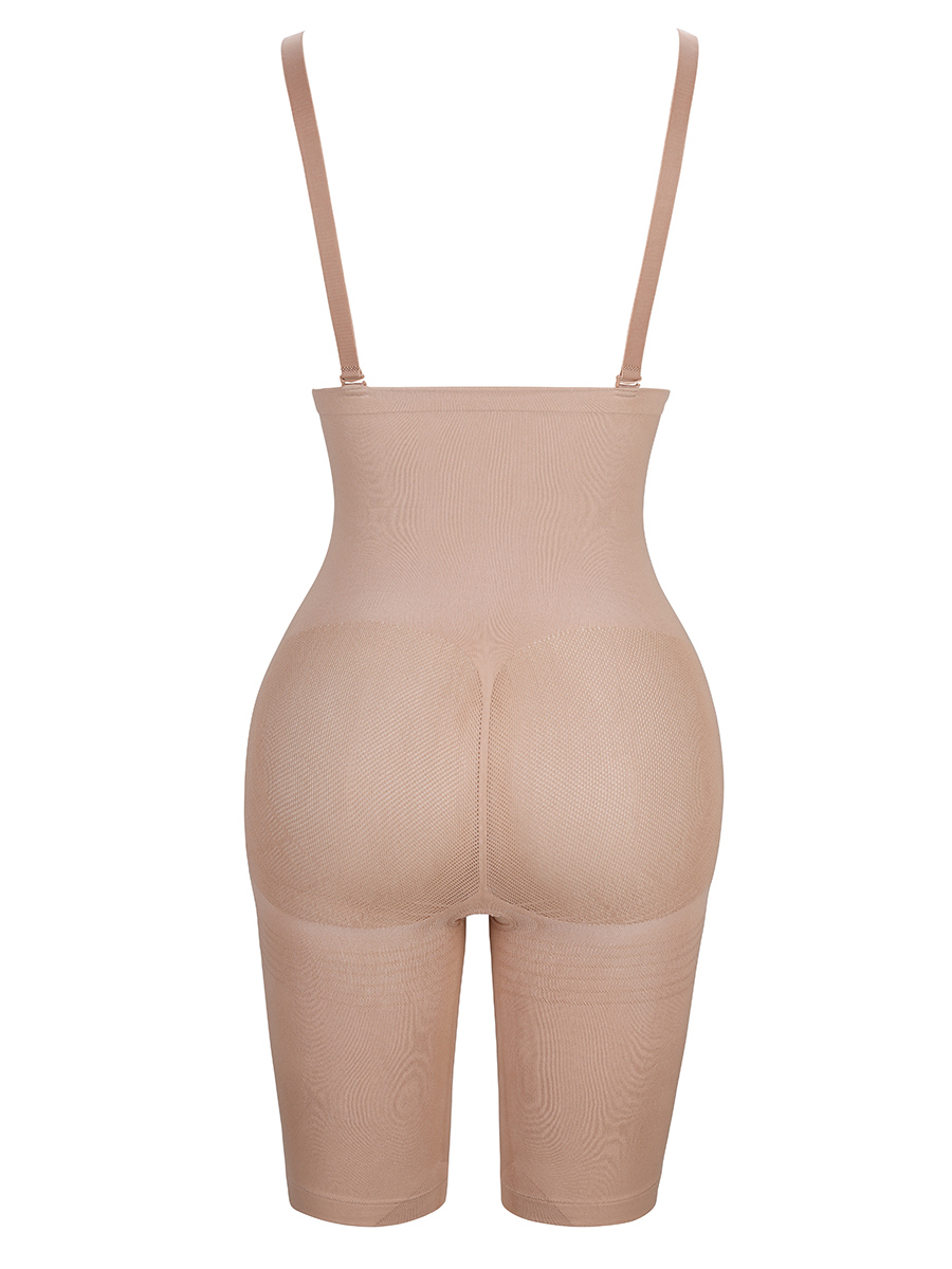 //cdn.affectcloud.com/hexinfashion/upload/imgs/SHAPEWEAR/Seamless/MT200396-SK1/MT200396-SK1-20210222603378fa69f05.jpg